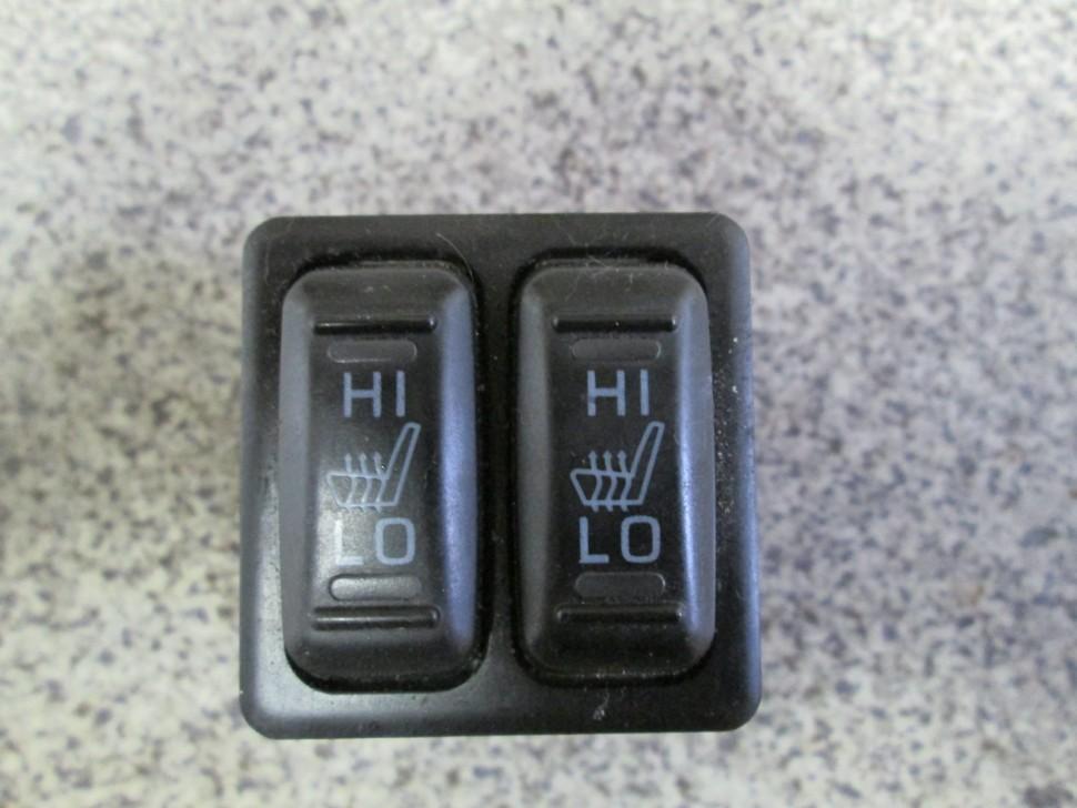кнопка обогрева сидений для mitsubishi lancer